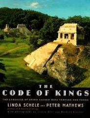 code of kings