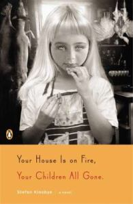 yourhouseisonfire