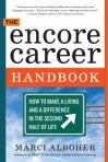 encourecareerhandbook