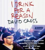 idrinkforareason