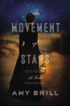Movement of Stars