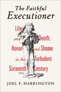 Faithful Executioner