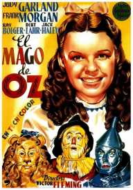 936full-the-wizard-of-oz-poster1