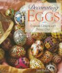 decoratingeggs