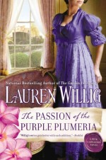 Passion of the Purple