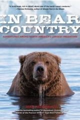 inbearcountry