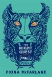 Night Guest