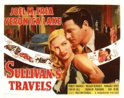 sullivans-travels-banner