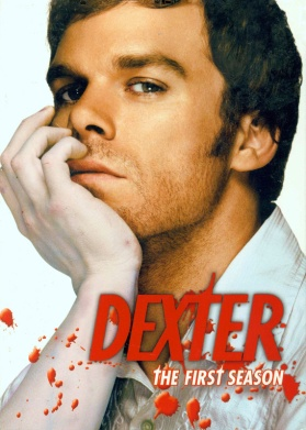 dexter-season-1-episode-guide