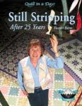 Cover image for Still Stripping