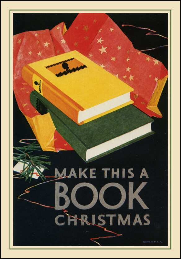 NationalAssnBookPublishers_1927_100