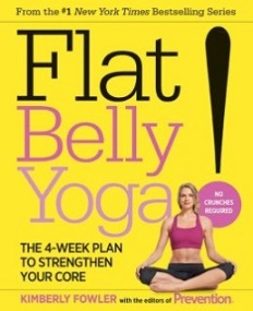 flat-belly-yoga-cover