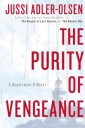 Purity of Vengeance