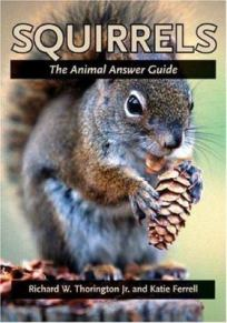 squirrelsanswerguide