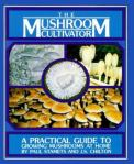 mushroomcultivator
