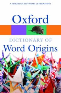oxfordwordorigins