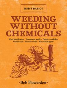 weedingwithoutchemicals