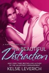 Beautiful Distraction