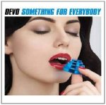 Devo something