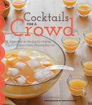 Cover image for Cocktails for a Crowd