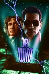 Doctor_Who_1996_poster