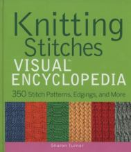 knittingstitches