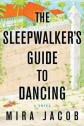 Sleepwalker's