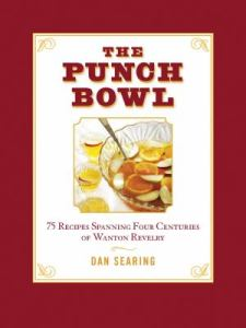 Cover image for The Punch Bowl