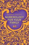 Cover image from Numerology for your Family