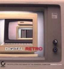 digitalretro