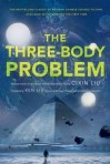 Three-Body