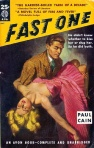 fast-one-1952