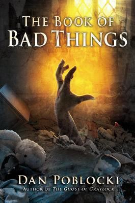 bookofbadthings
