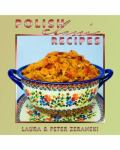 Polish Classic Recipes cover