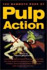 Pulp Action