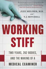 workingstiff