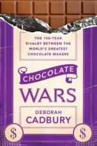 chocolatewars