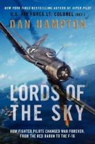 lordsofthesky