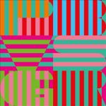 Panda Bear Cover Image