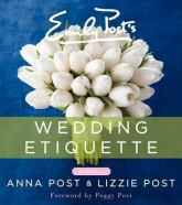 weddingetiquette
