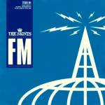 The Skints FM cover