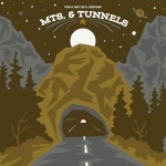 Mts. & Tunnels cover