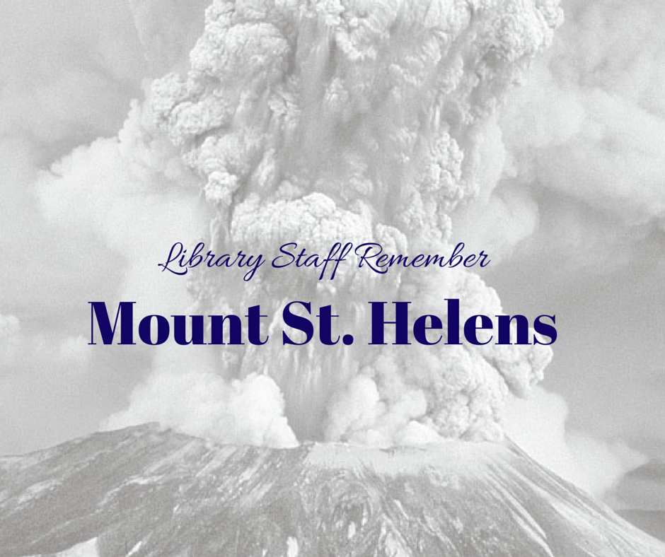 rememberingmountsthelens