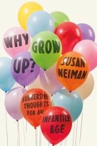 01 - why grow up