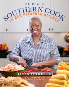 southern cook