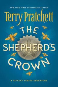 The Shepherds Crown