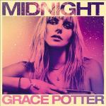 Grace Potter cover