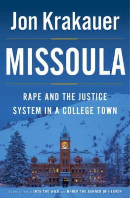 missoulacover