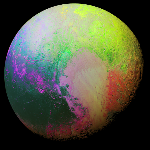 nh-psychedelic-pluto_pca