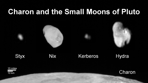 pluto_moons_family_portrait